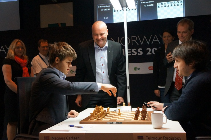 Norway_Chess_3013_Runde6_DSC03594