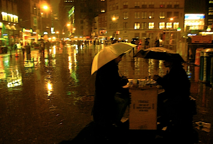 Playing-Chess-in-the-Rain