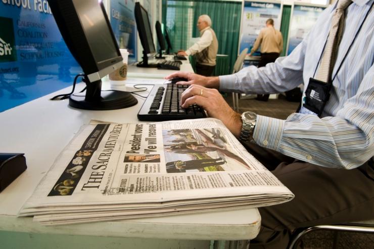HA_newspapers3808