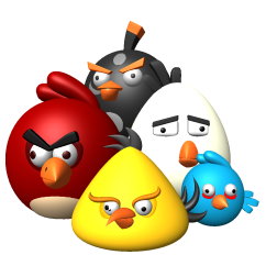 3D-angry-birds-angry-birds-32093008-1024-1024 (1)