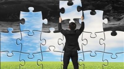 Montando-puzzle-619x346