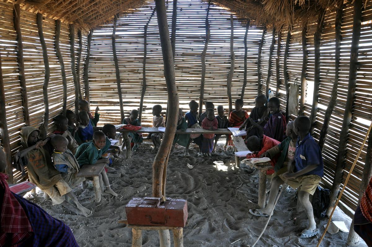 maasai_classroom