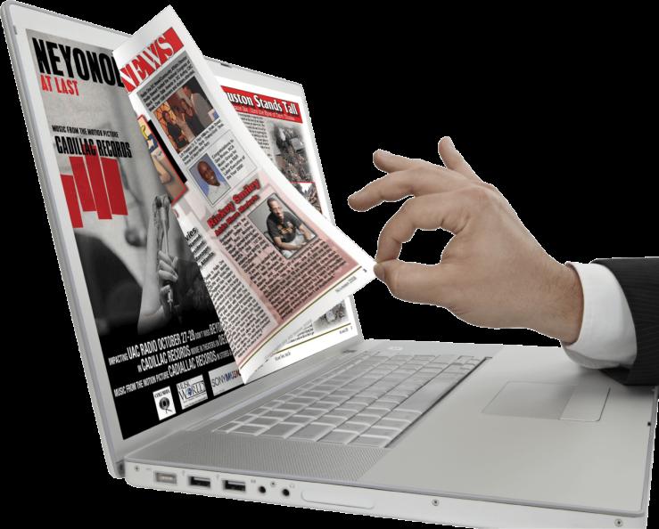 Periódico-digital-a-las-pantallas-Destacada-e1423490195689