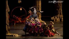 734695-representation-du-ballet-la-source-a-950x0-2