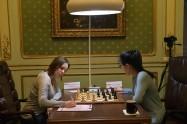 chess-women-lviv-2016-03-09_6986sa_hbr-1024x683