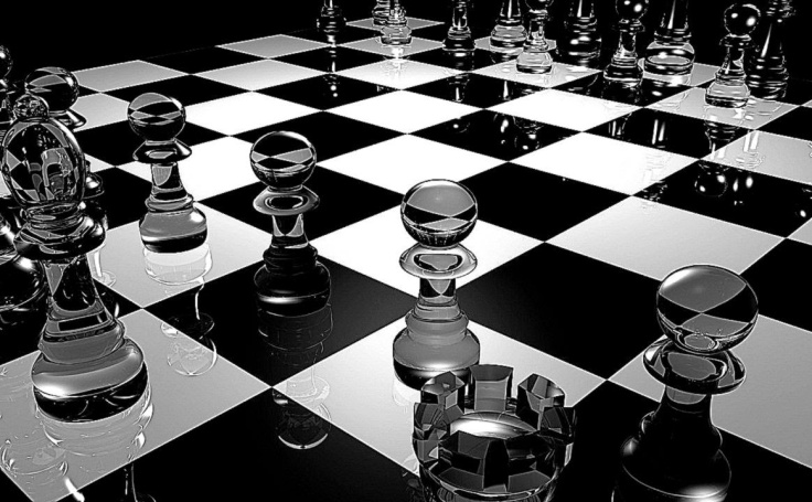 hd-river-and-chess-funny-wallpapershd-wallpapers