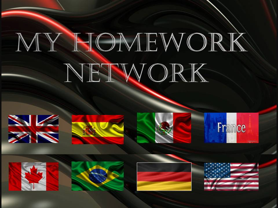 homworkflags1b