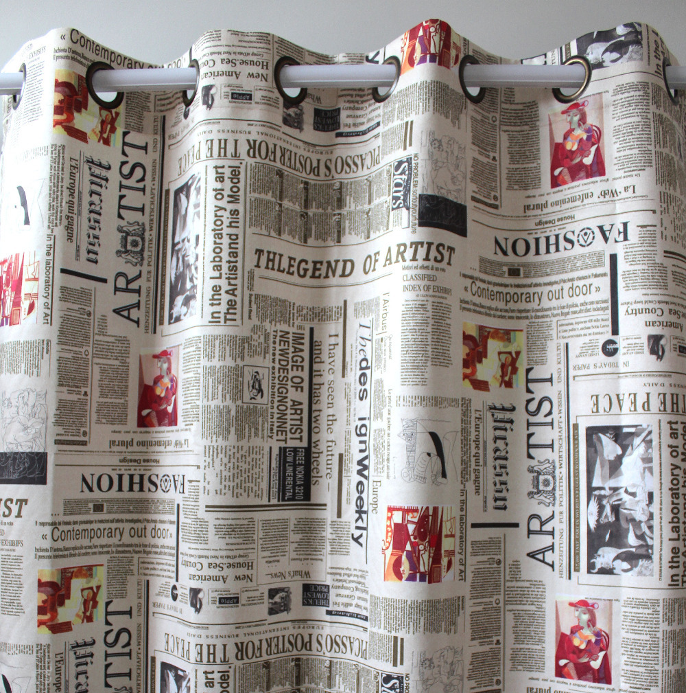 new-arrival-suede-printed-newspaper-window-ready-curtains-panel-door-bedroom-living-room-font-b-store