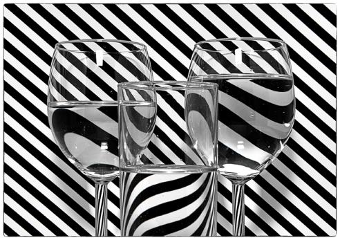 robert-revill-refraction-2