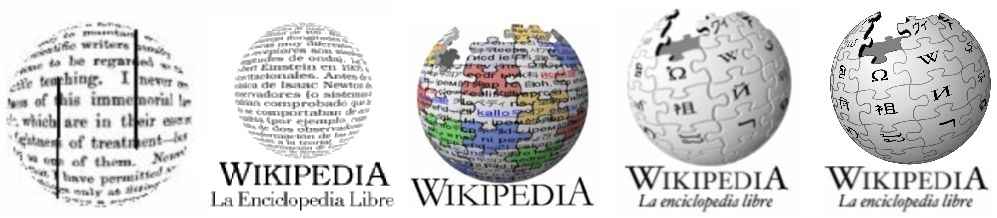 wikipedialogo-theofficialfive
