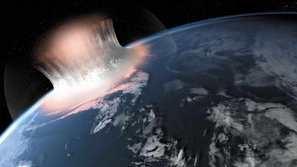 meteor-impact-with-greenland-news