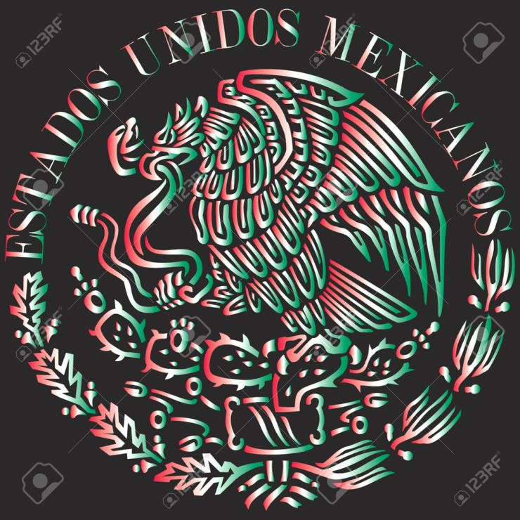 3288731-mexican-flag-logo-stock-vector-mexico