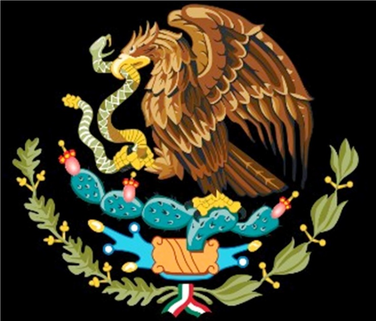 mexico-flag-colors-meaning