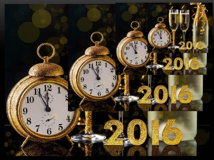 clock-2016-a1