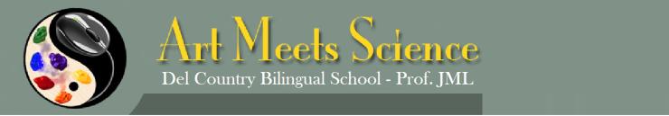 del-country-bilingual-school