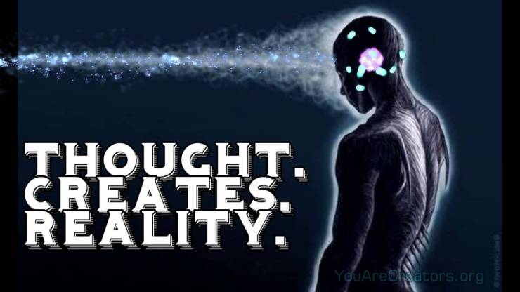 thoughts-create-reality